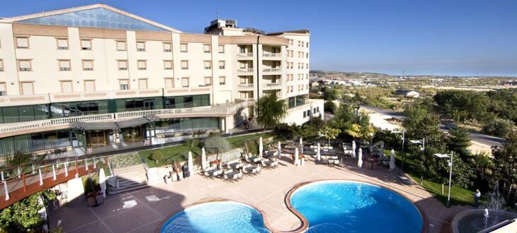 hotelgranparadiso en hotel-offers 026