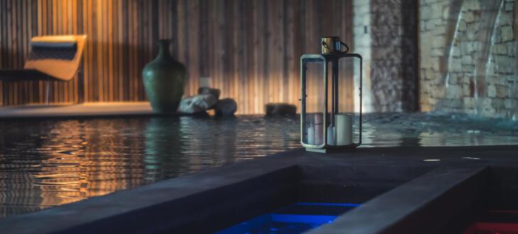 hotelgranparadiso en hotel-offers 022