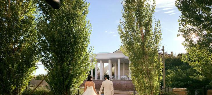 hotelgranparadiso de angebote-wedding 001