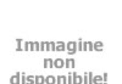 hotelgranparadiso it home 030
