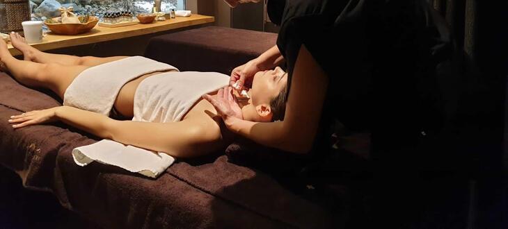 hotelgranparadiso en spa-offers 003
