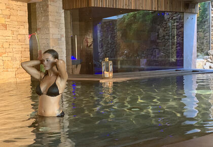 hotelgranparadiso fr vacances-en-securite 019