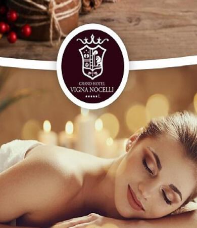 grandhotelvignanocelli it pacchetto-fuga-relax 021