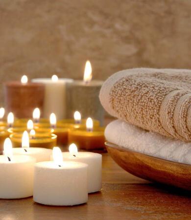 grandhotelvignanocelli it pacchetto-fuga-relax 020