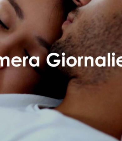 grandhotelvignanocelli it una-giornata-di-completo-relax 004