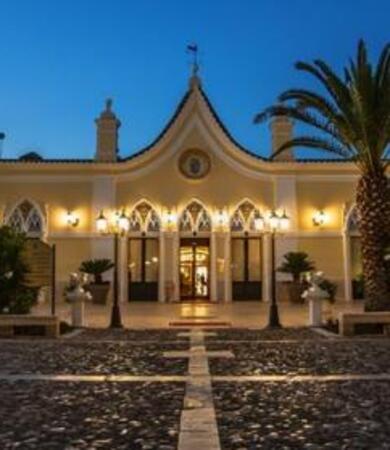 grandhotelvignanocelli it una-giornata-di-completo-relax 011