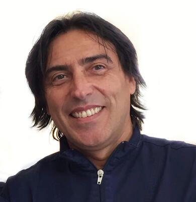 dentista-riccione-marcobartolini it staff 001