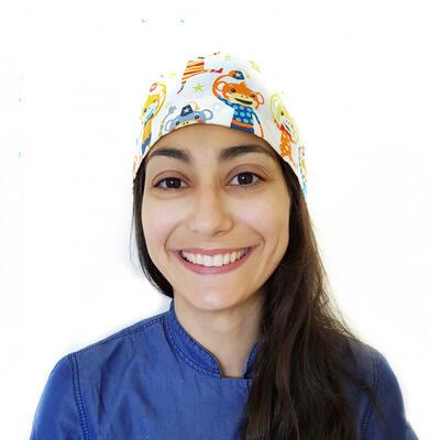 dentista-riccione-marcobartolini it staff 009