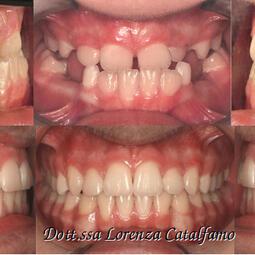 dentista-riccione-marcobartolini it home 003