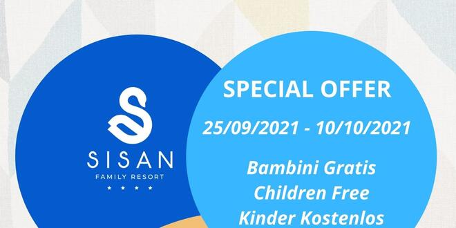 sisanfamilyresort it offerte 002