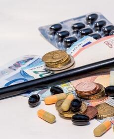 Dalla perdita della fattura ai farmaci acquistati all'estero