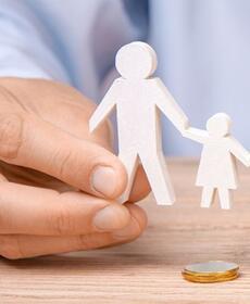 Detrazione del 19% sulle cure, anche per i familiari a carico
