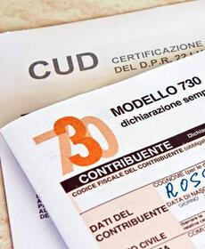 studioguandalini it elenco-rassegna-stampa 024