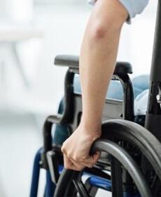 Sconto Irpef maggiorato per figli a carico con disabilità
