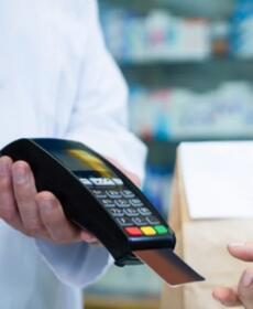 Detrazione spese sanitarie solo con pagamenti tracciabili