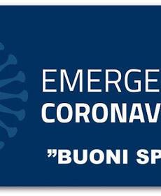 Coronavirus - Detrazione sanitaria sui pagamenti con i buoni Covid-19 emessi dai Comuni