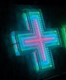 Detraibile il servizio notturno in farmacia