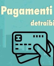 studioguandalini it elenco-rassegna-stampa 019