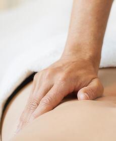 Massaggiatori, osteopati, logopedisti: l'Iva per le altre professioni sanitarie