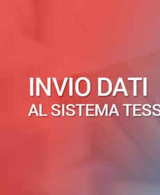 studioguandalini it elenco-rassegna-stampa 017