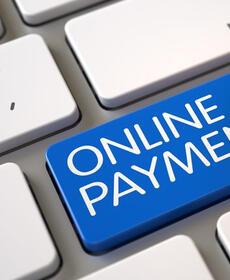 Spese mediche non detraibili se fatte con pagamenti su piattaforma online