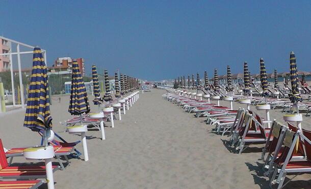 albergobiancaneve it offerte-hotel-biancaneve-marotta 003