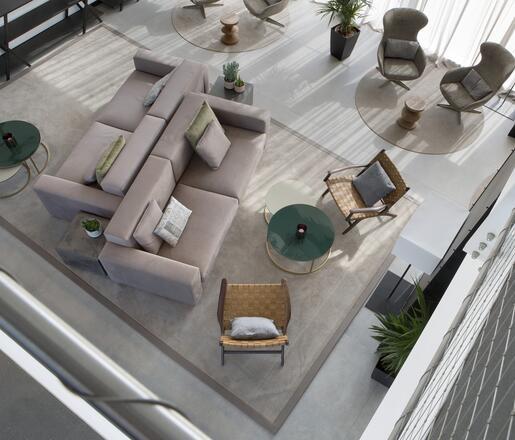 lindberghhotels en lindbergh-hotels 014
