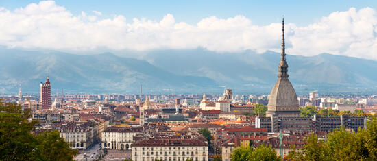 jhotel en offers-holiday-packages-turin 014