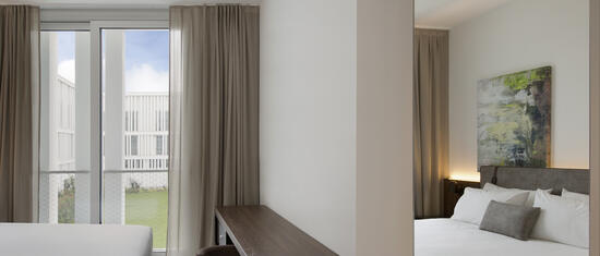 jhotel en offers-holiday-packages-turin 012
