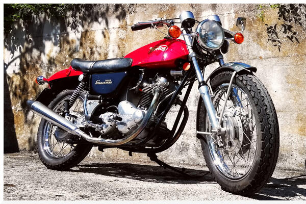ride70s it 1975-kawasaki-z1-900 007