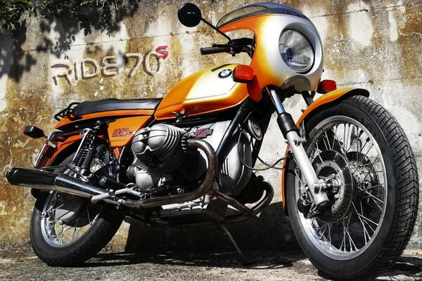 ride70s it 1975-kawasaki-z1-900 013
