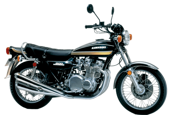 ride70s it 1975-kawasaki-z1-900 015