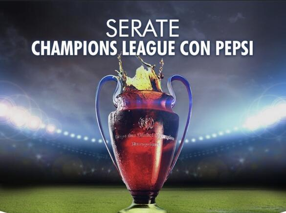 yerbabuena it serate-champions-league-con-pepsi-rimini-centro 020