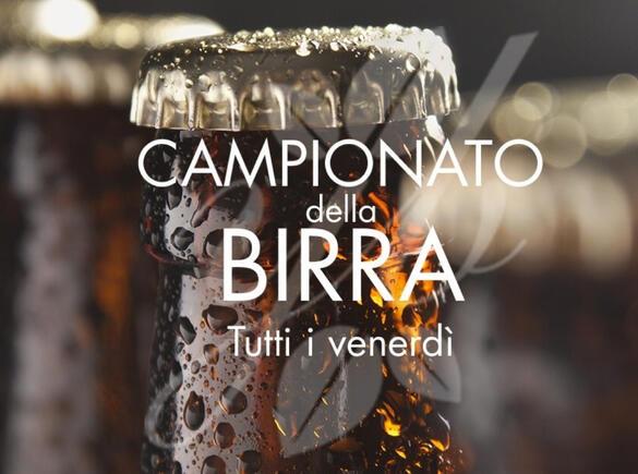 yerbabuena it sapori-unici-aperitivo-in-centro-a-rimini 005