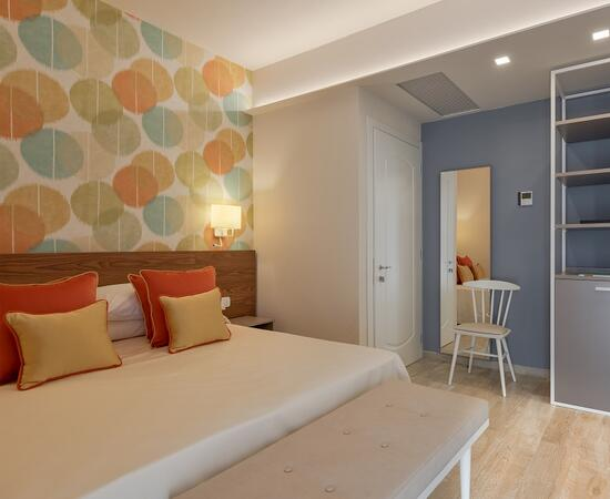 hotelvictoria en news-events 019