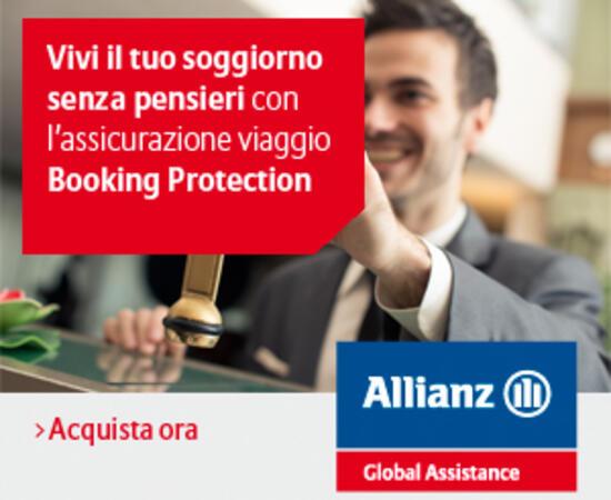 hotelvictoria en news-events 022