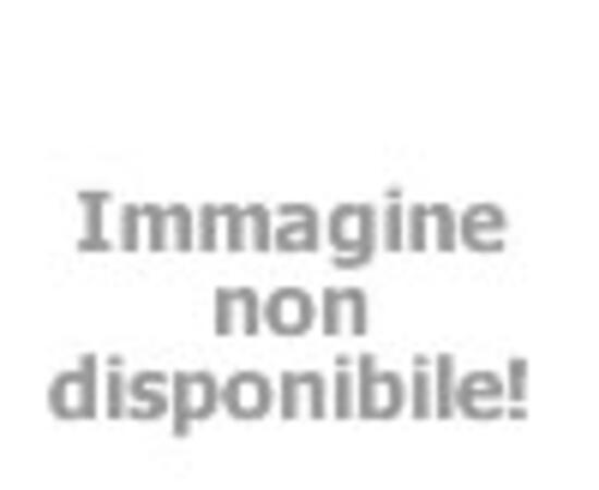 hotel-montecarlo it la-spiaggia-nell-estate-2020 003