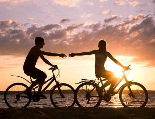Ride Riccione Week - Settimana dello Sport
