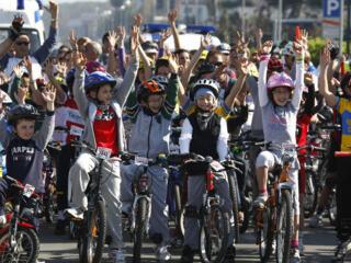 Fuer Unsere Kleinen Radsport fans