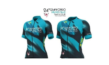 granfondoviadelsale it partner 049
