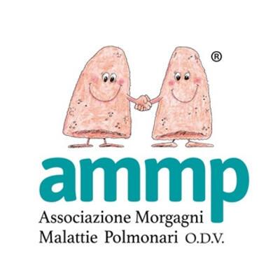 AMMP è il Local Charity Partner