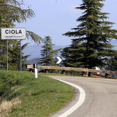 Nuovo Percorso, torna Ciola!