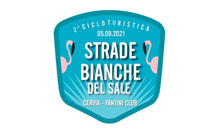 granfondoviadelsale it partner 056