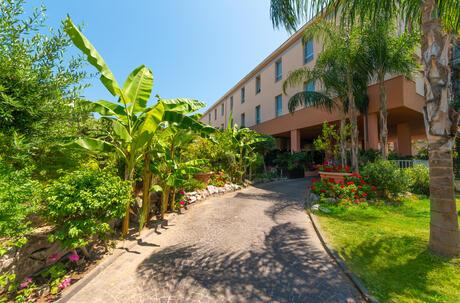 hotelreferdinandoischia it elenco-offerte 029