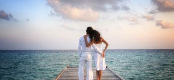 Offerta Week-end in hotel romantico a Cesenatico