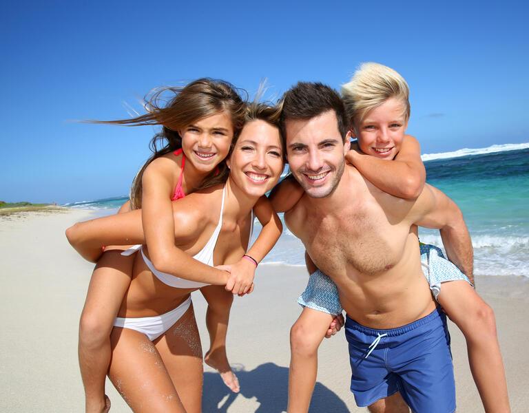 hotellevantelidodisavio it vacanze-in-famiglia-in-hotel-a-lido-di-savio 004