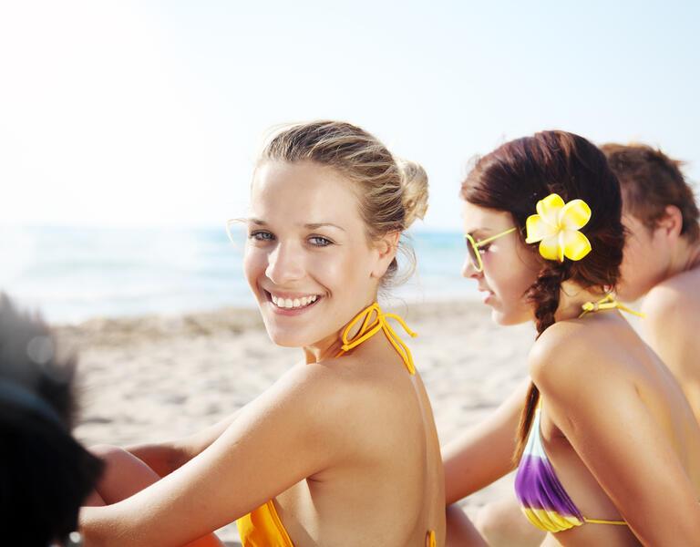 hotellevantelidodisavio it settimana-premium-beach-all-inclusive-a-agosto 004