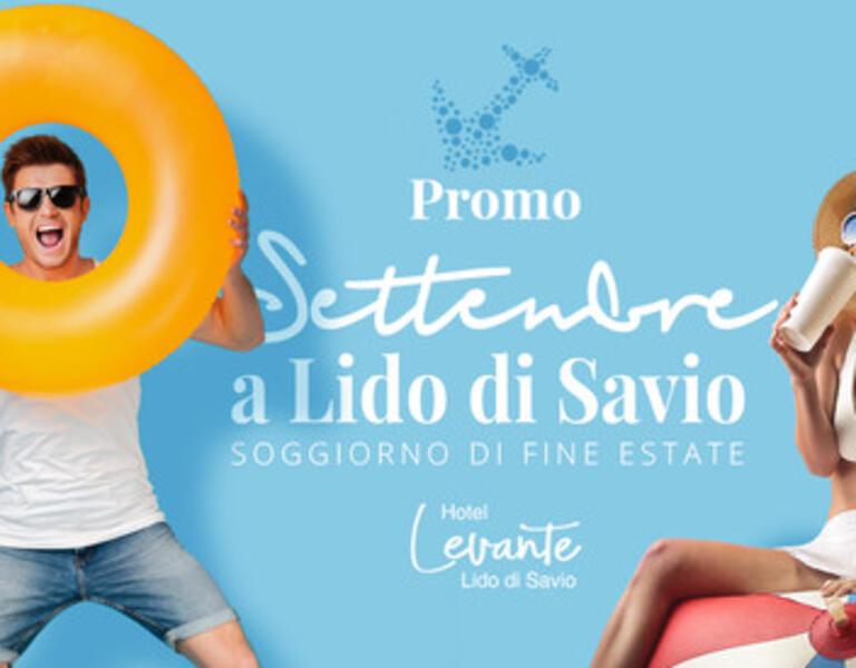 hotellevantelidodisavio it promozione-settembre-trascorri-giornate-indimenticabili 003