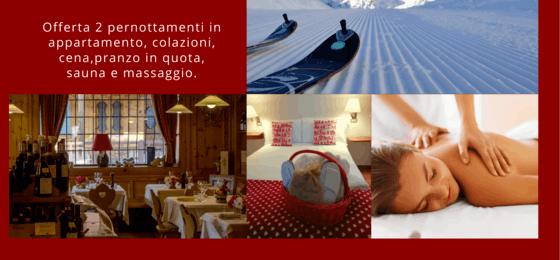 residencecimajazzi it ristorante 001