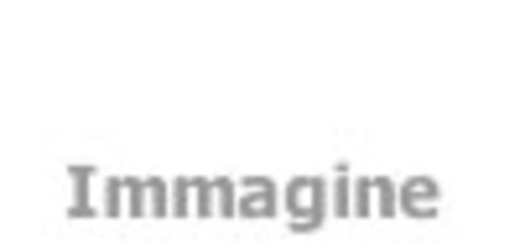 Special family - Bimbi gratis